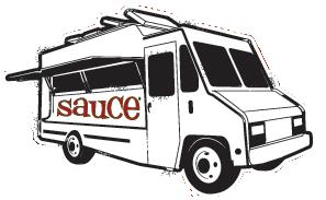 Truck-Logo-Solo