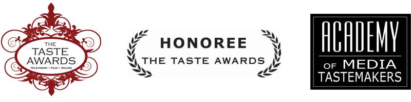 taste-awards